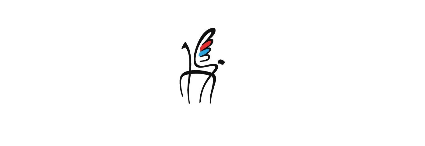 centrum kultury logo pegaz