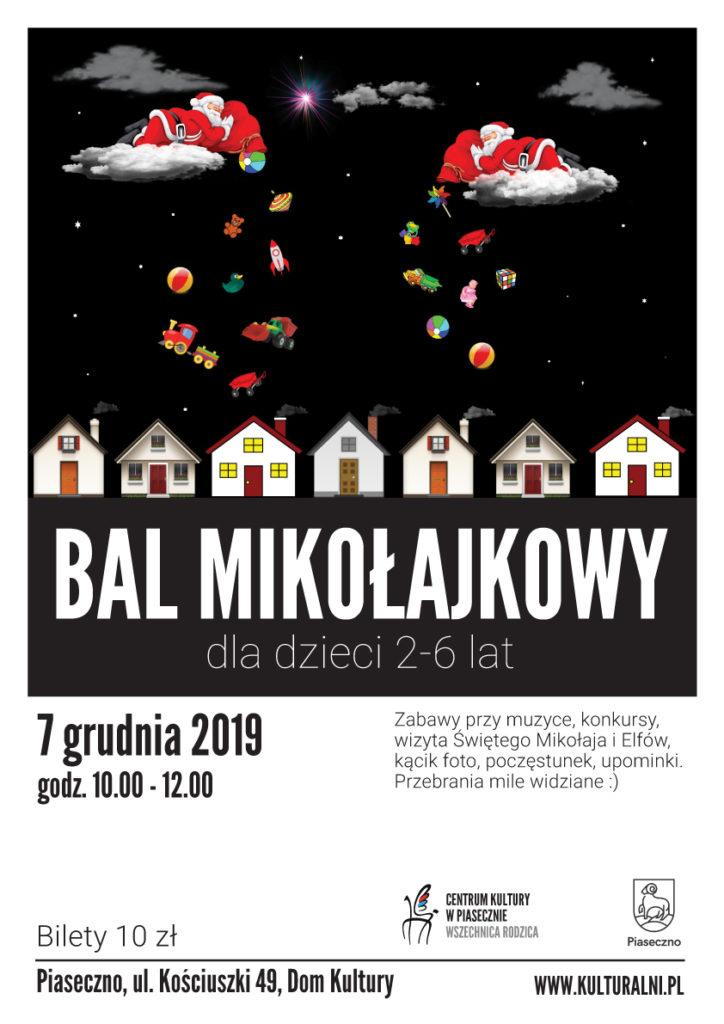 BAL-MIKOLAJKOWY-plakat-INTERNET