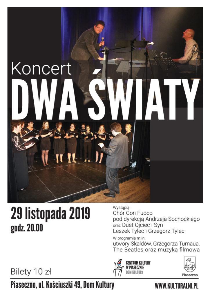 DWA-SWIATY-plakat-INTERNET