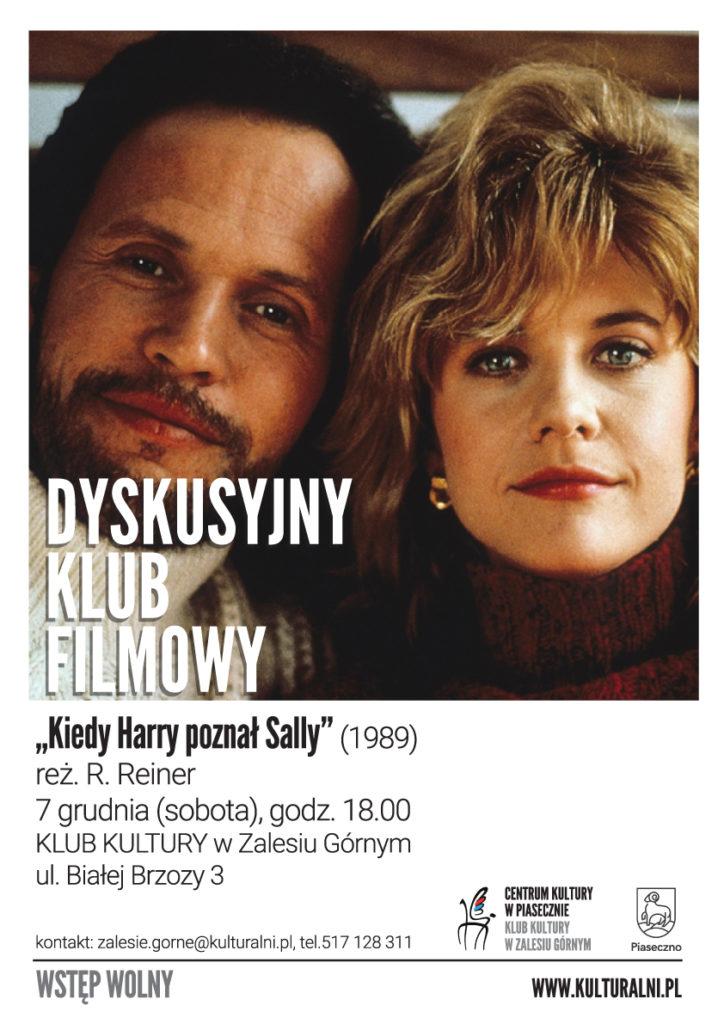 KLUB-FILMOWY-plakat-INTERNET