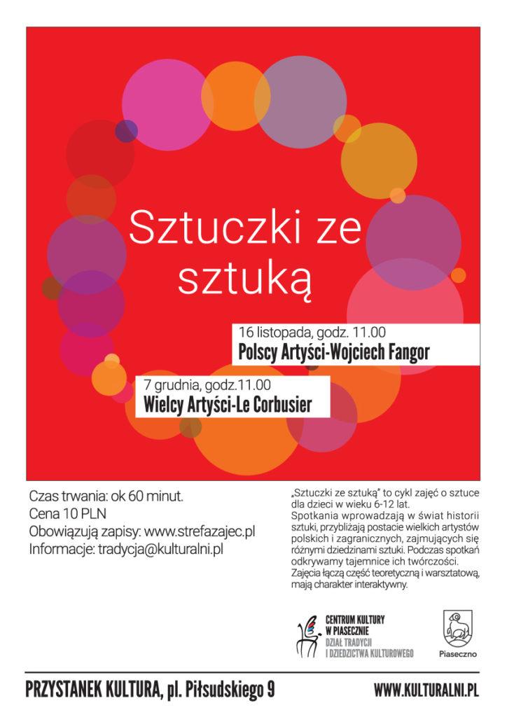 SZTUCZKI-plakat-A3