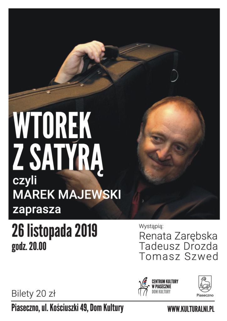 WTOREK-Z-SATYRA--plakat-INTRNET