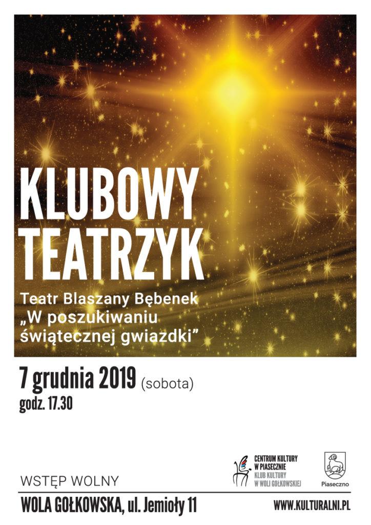 KLUBOWY-TEATRZYK-plakat-INTERNET