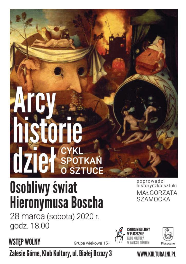 ARCY-HISTORIE-plakat-INTERNET