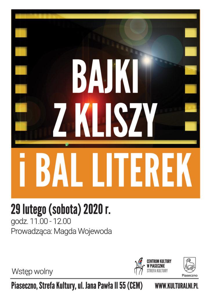 BAJKI-Z-KLISZY--plakat-INTERNET