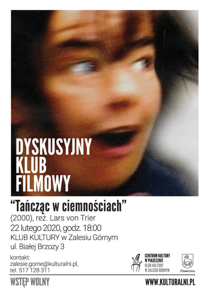 DKFI-plakat-INTERNET