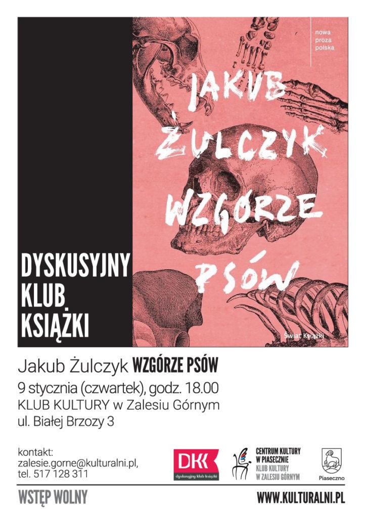 KLUB-KSIAZKI-plakat-INTERNET