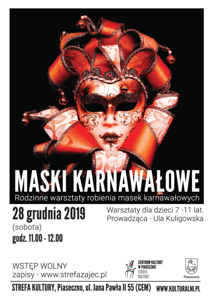 MASKI-KARNAWAL-plakat-INTERNET