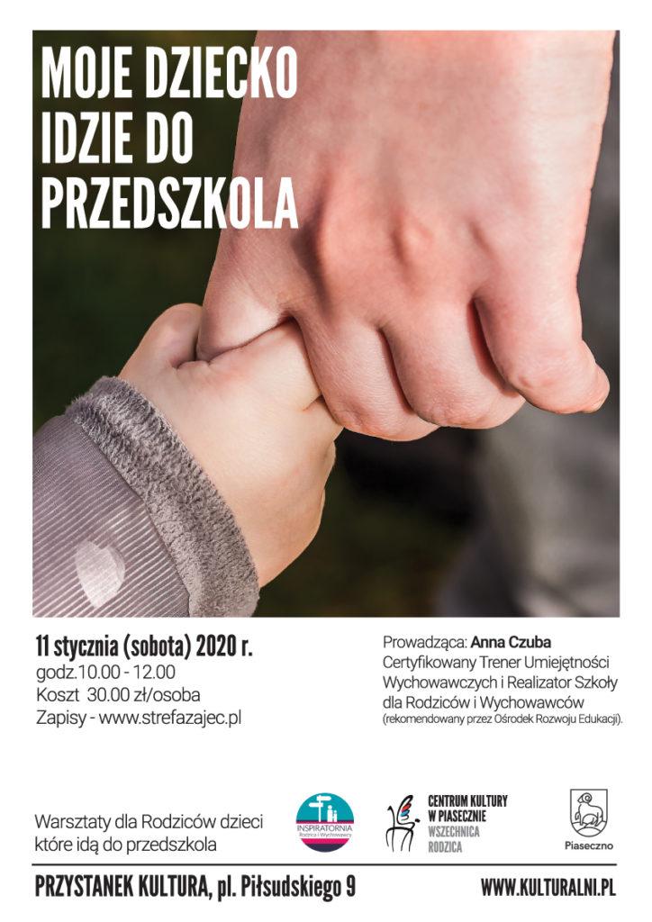 MOJE-DZIECKO-plakat-INTERNET