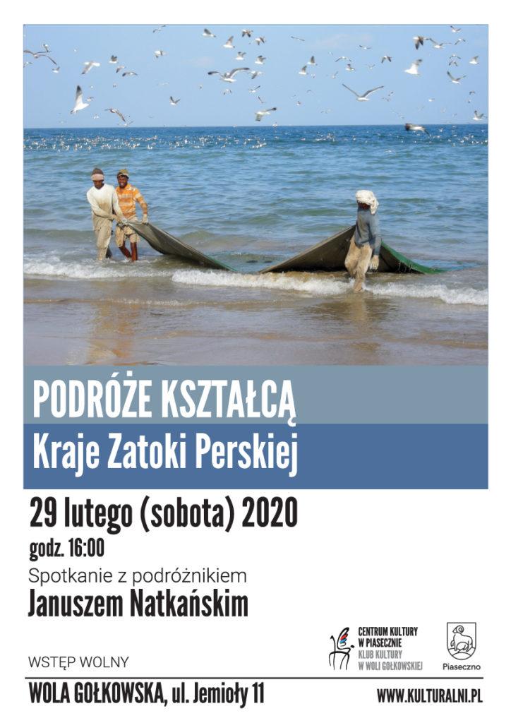 PODROZE-KSZTALCA-plakat-INTERNET