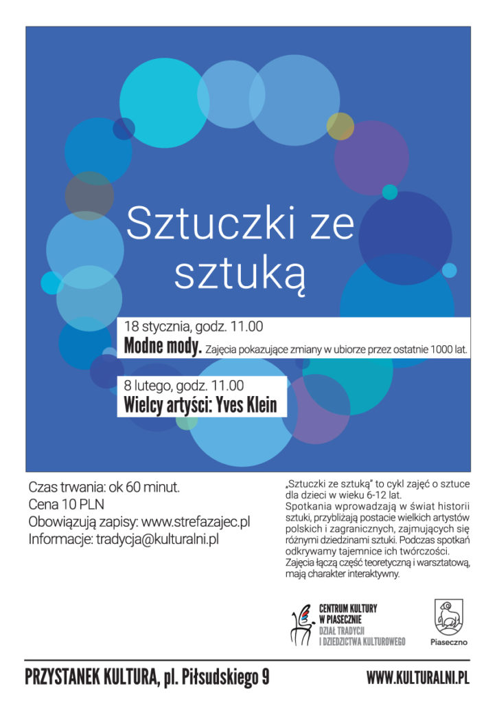SZTUCZKI-plakat-INTERNET