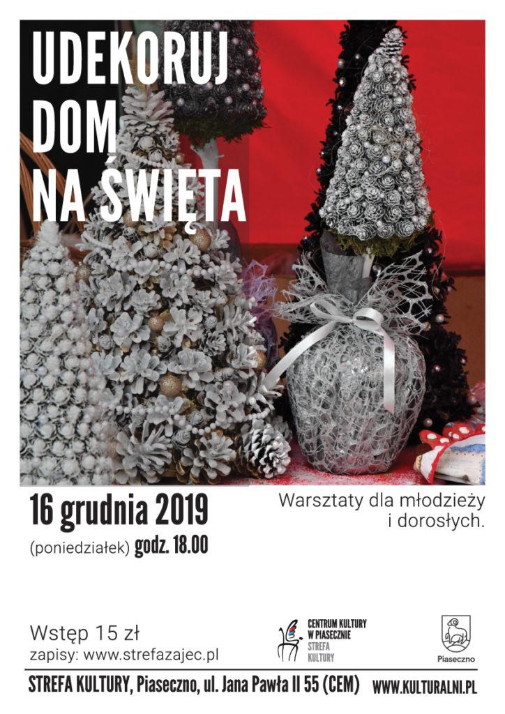 UDEKORUJ-DOM-plakat-INTERNET