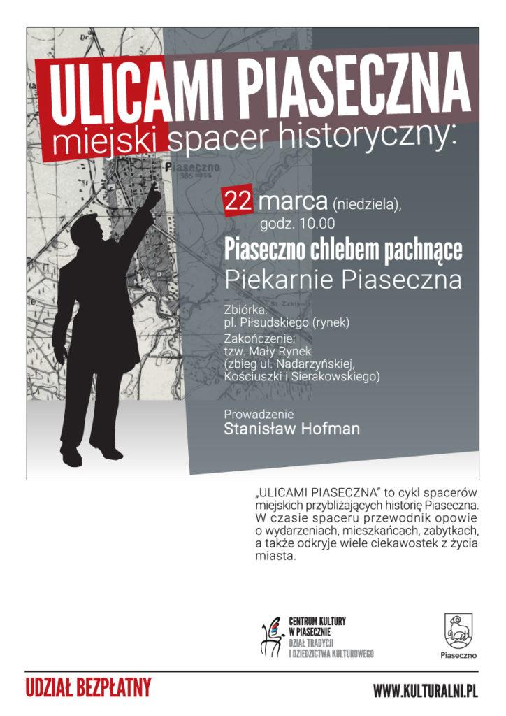 ULICAMI-PIASECZNA-plakat-INTERNET