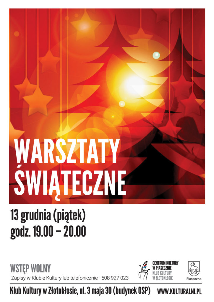 WARSZTATY-SWIATECZNE-plakat-INTERNET