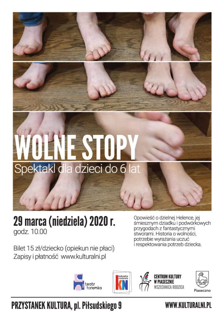 WOLNE-STOPY-plakat-INTERNET