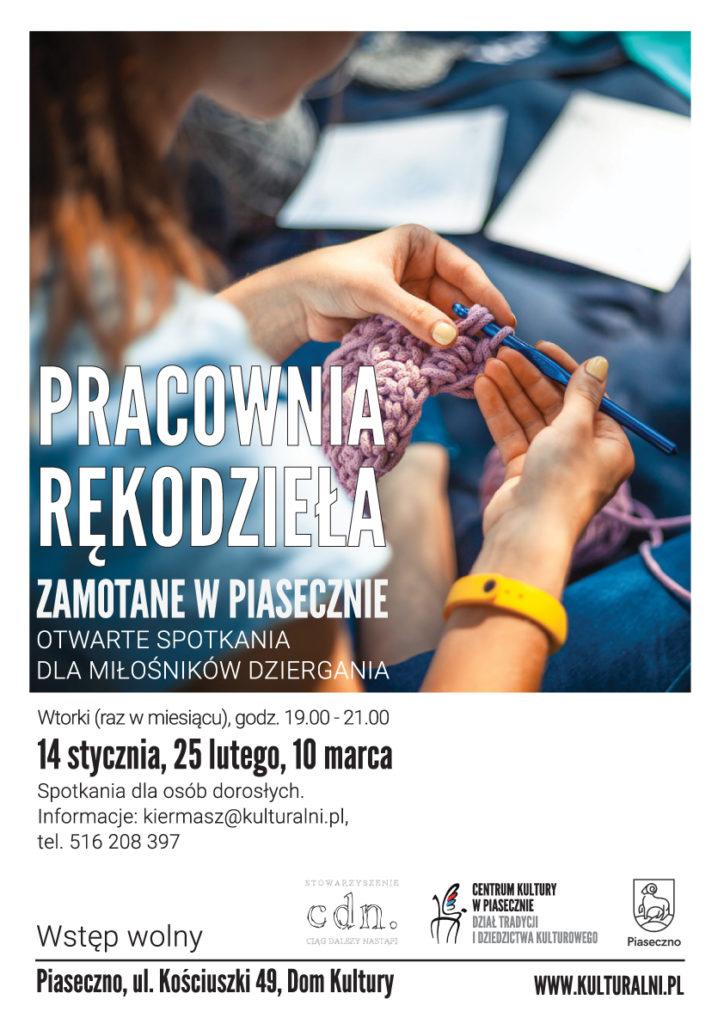 ZAMOTANE-plakat-INTERNET