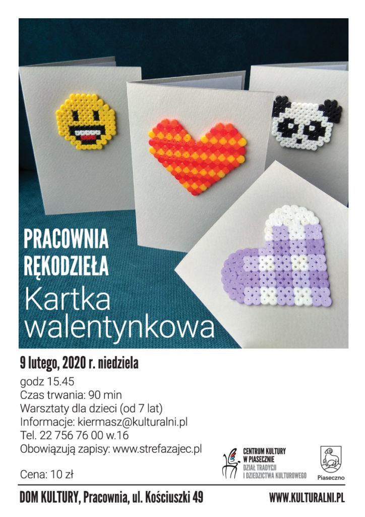 KARTA-WALENTYNKOWA-INTERNET