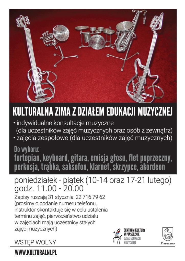 KULTURALNA-ZIMA-MUZ-plakat-INTERNET