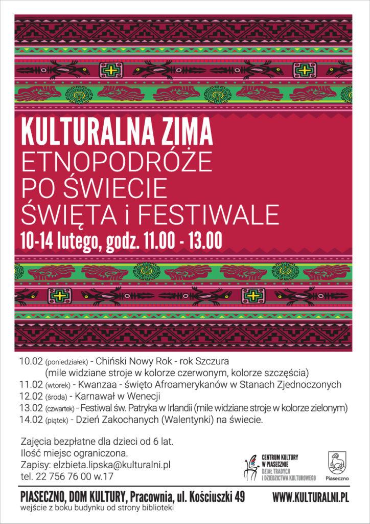 KULTURALNA-ZIMA-TRADYCJA-plakat-INTERNET