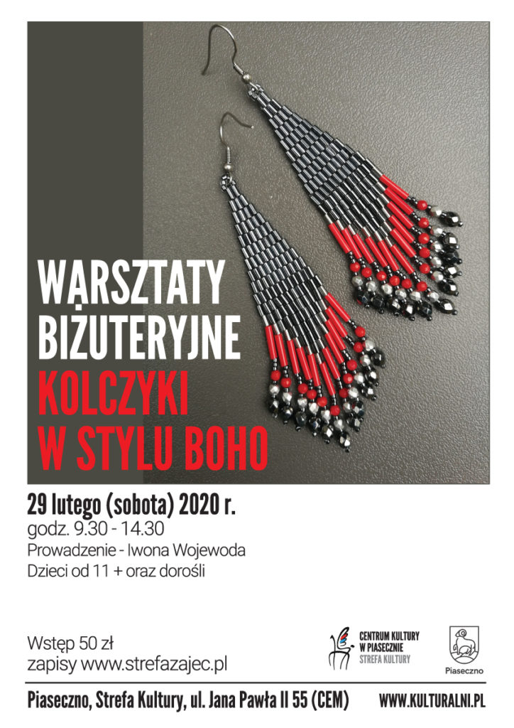 WARSZTATY-BIZUTERYJNE--plakat-INTERNET