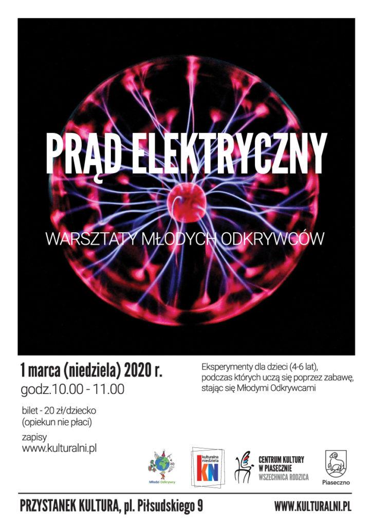 WARSZTATY-ODKRYWCOW-plakat-INTERNET