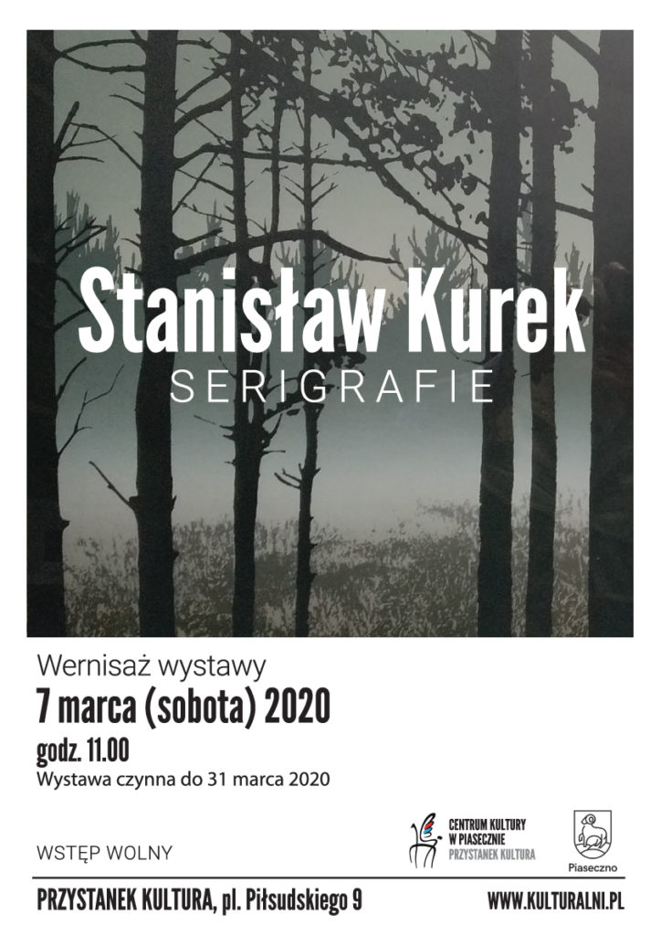 WYSTAWA-Serigrafie-plakat-INTERNET