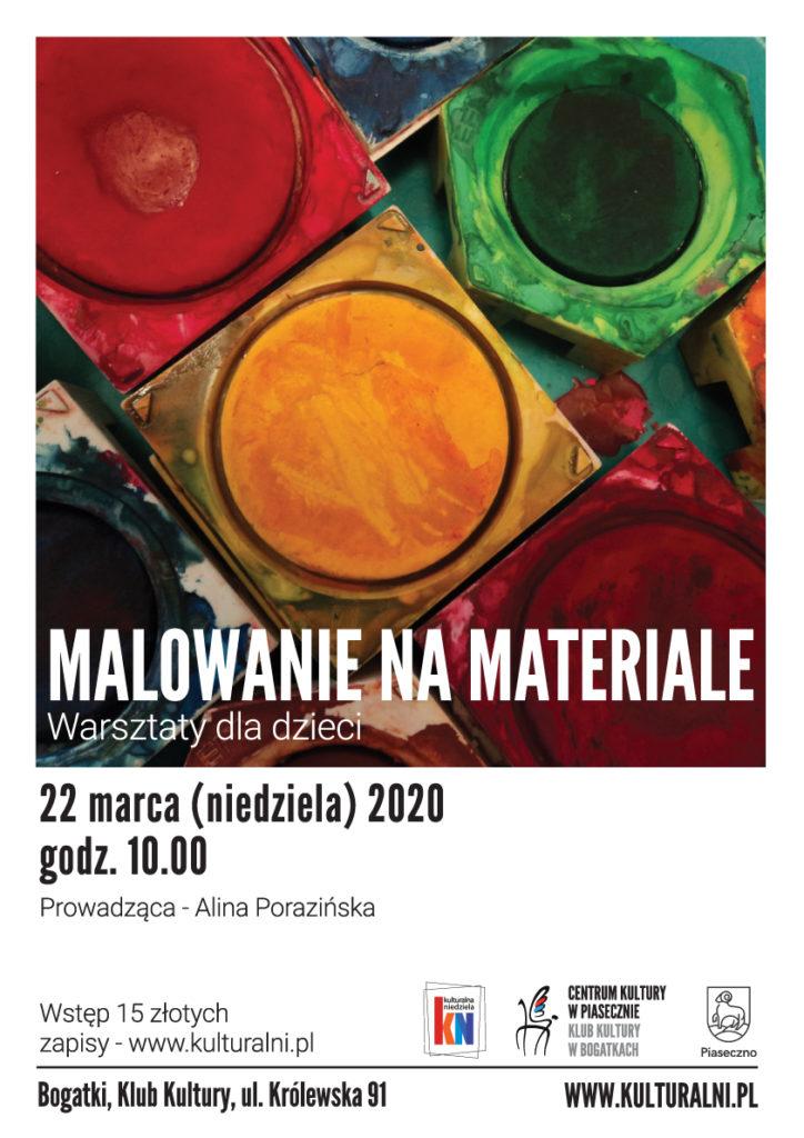MALOWANIE-NA-MATERIALE-plakat-INTERNET