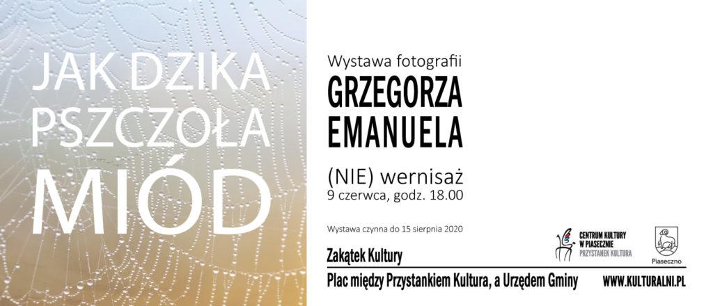 WYSTAWA-foto-zapro-internet