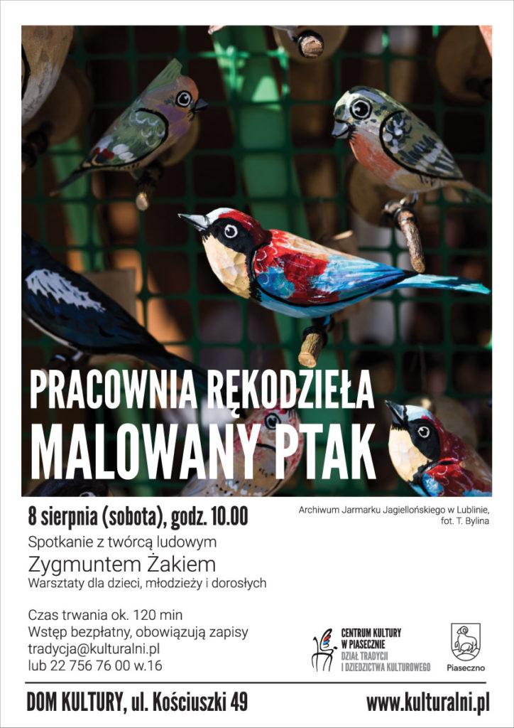 MALOWANY-PTAK-plakat-a3-internet
