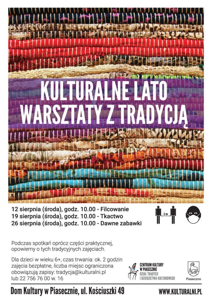 WARSZTATY-z-tradycja-plakat-A3