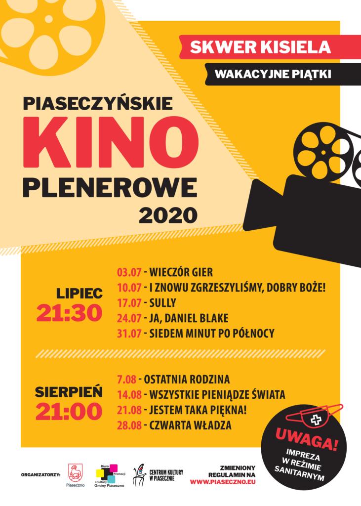 piaseczynskie-kino-plenerowe-2020-plakat