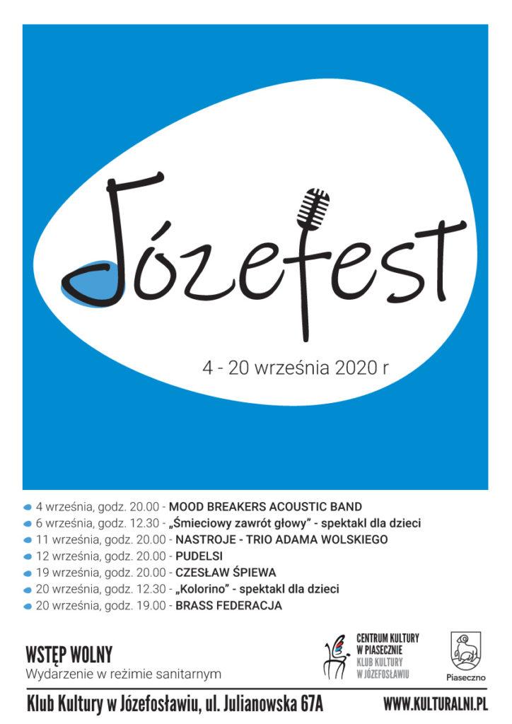 JOZEFEST-plakat-A3-wersja-2-internet