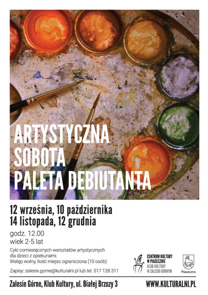 ARTYSTYCZNA-SOBOTA-plakat-A3-internet