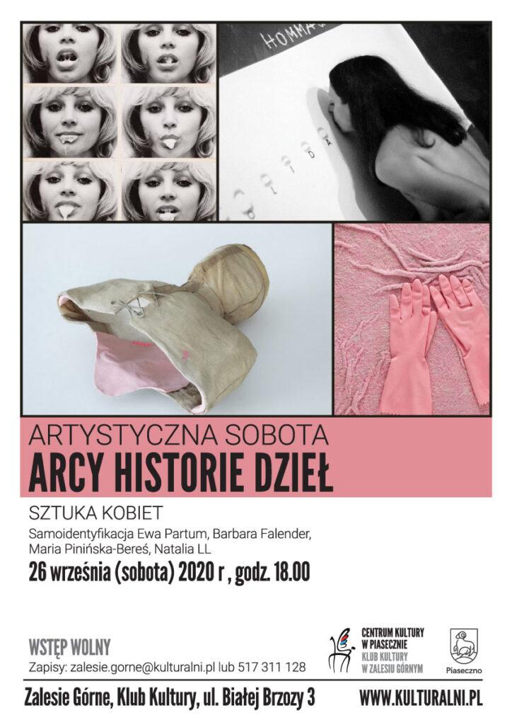 Arcy Historie-plakat-A3-internet