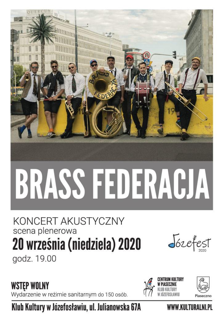 BRASS-plakat-A3-internet