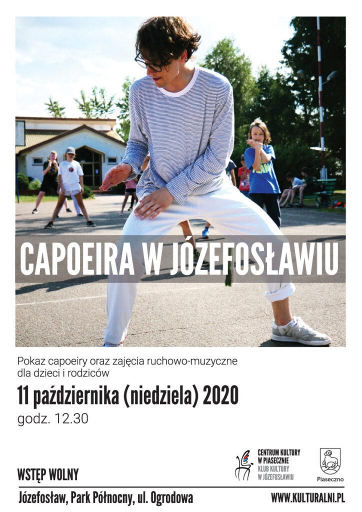 CAPOEIRA--plakat-A3-internet