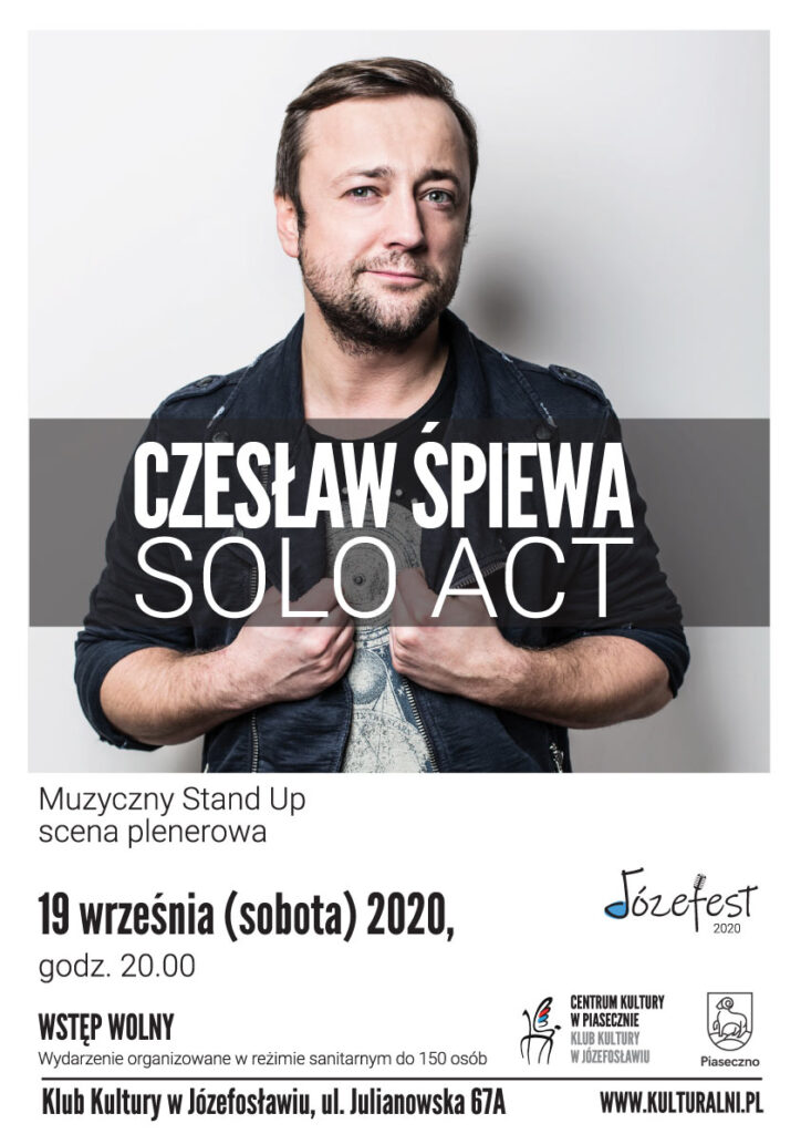 CZESLAW-plakat-A3-internet