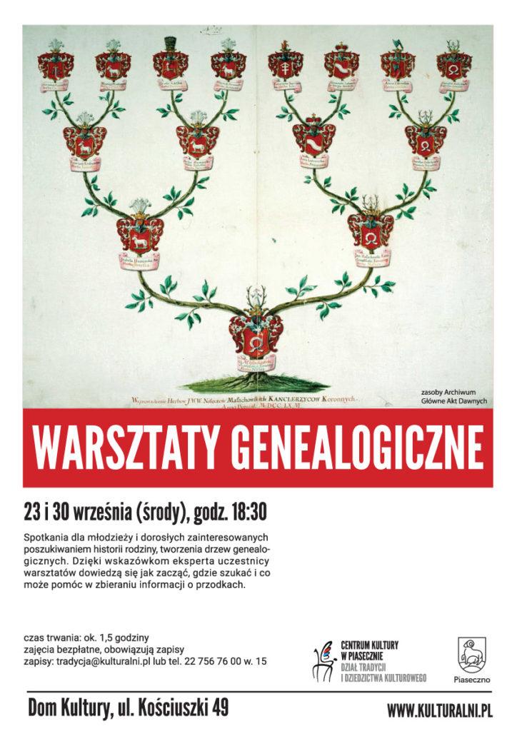 GENEALOGICZNE-plakat-A3-internet