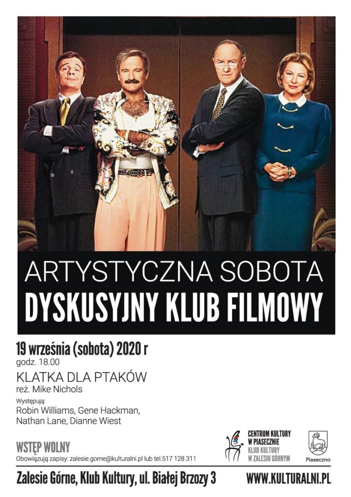 KLUB-FILMOWY-plakat-A3-internet