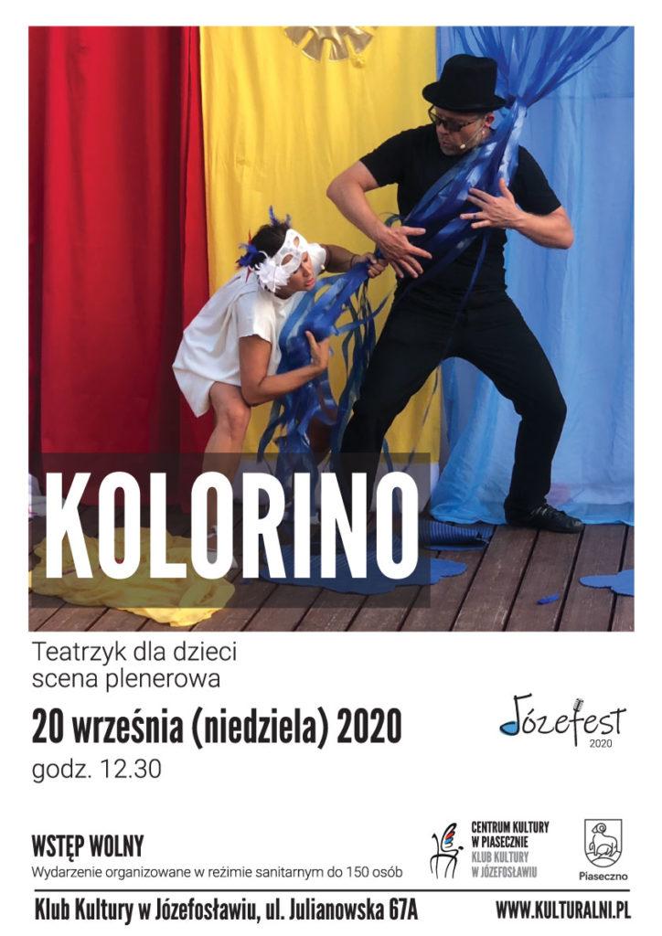 KOLORINO-plakat-A3-internet
