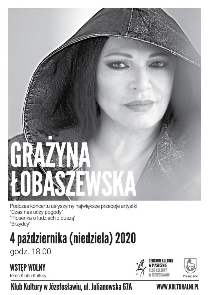LOBASZEWSKA-plakat-A3-internet