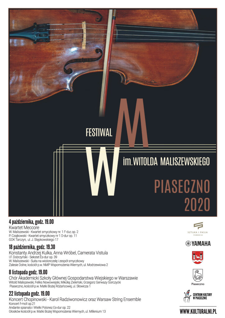 MALISZEWSKI-70x50---B2