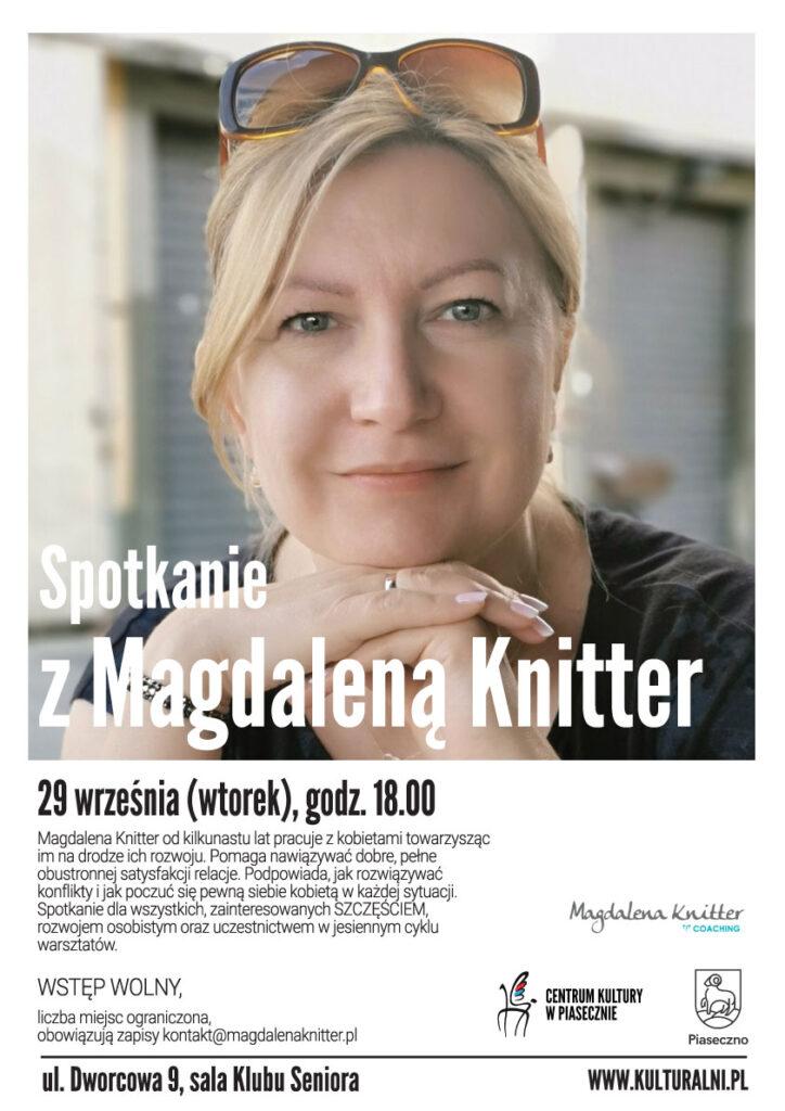 SPOTKANIE-Z-MAGDALENA-plakat-A3-internet