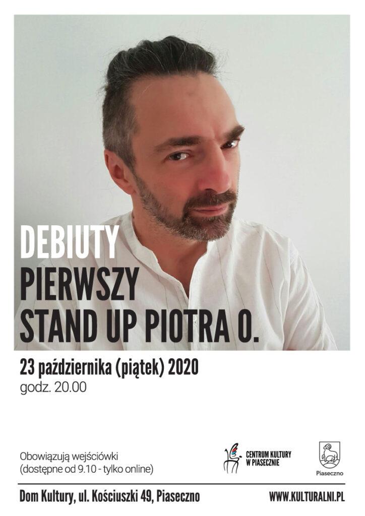 STAND-UP-plakat-A3-internet