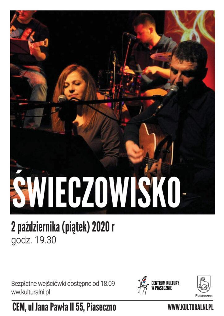 SWIECZOWISKO-plakat-A3-internet