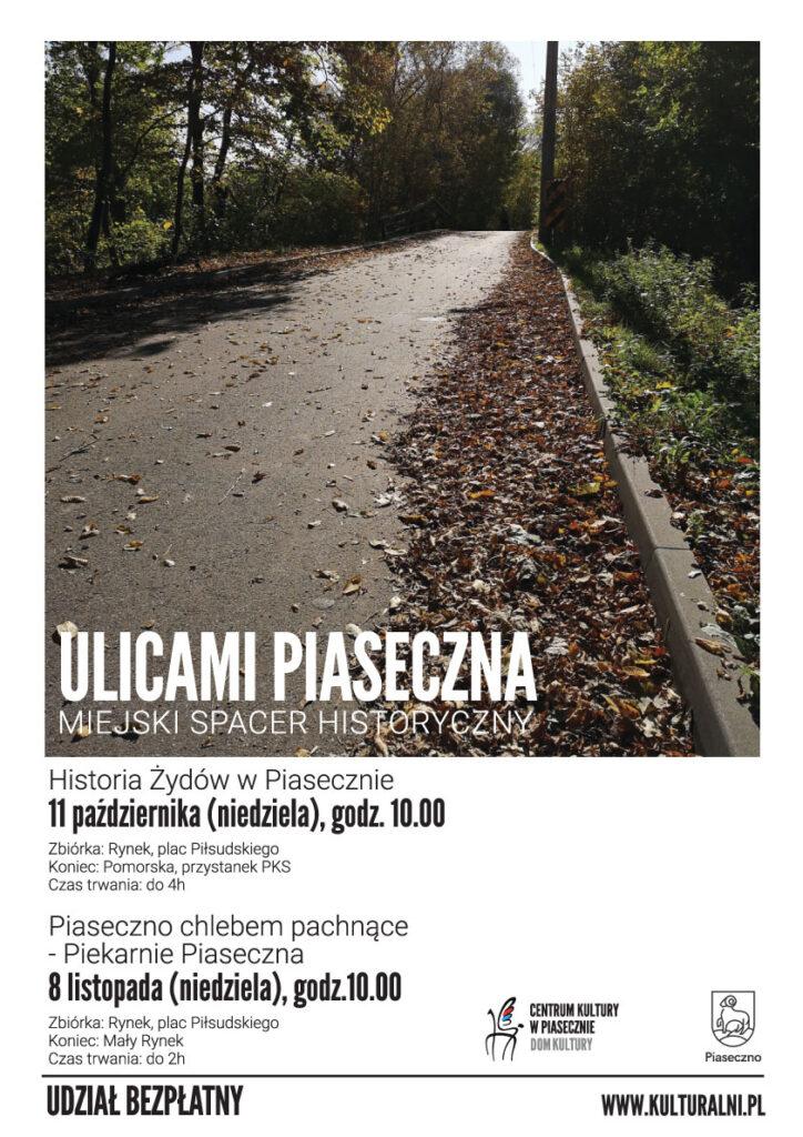 ULICAMI-plakat-A3-internet