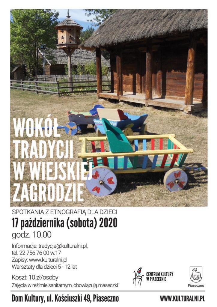 WOKOL-TRADYCJI-plakat-A3-internet