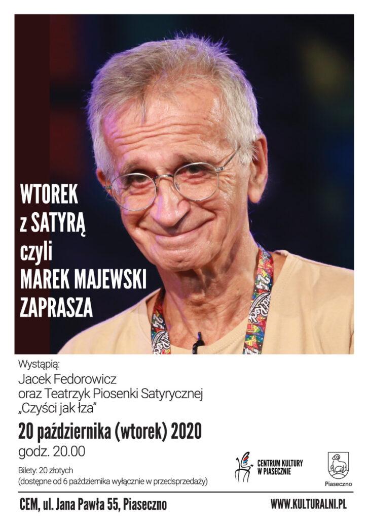 WTOREK-Z-SATYRA-plakat-A3-internet