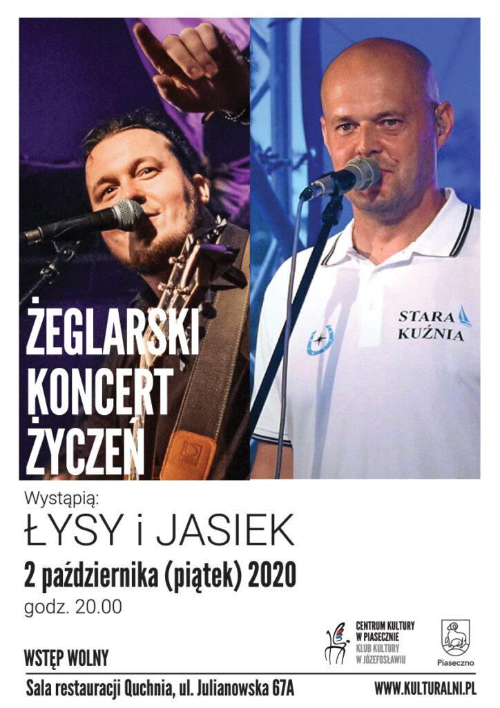 ZEGLARSKI-plakat-A3-internet