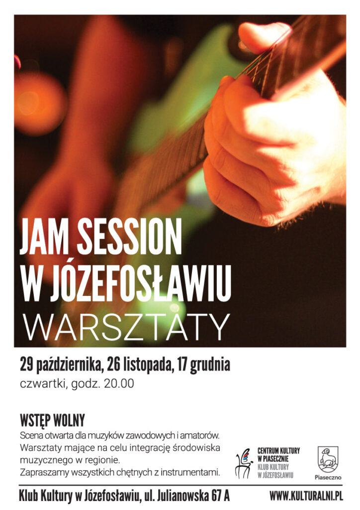 JAM-SESSION-plakat-A3-internet